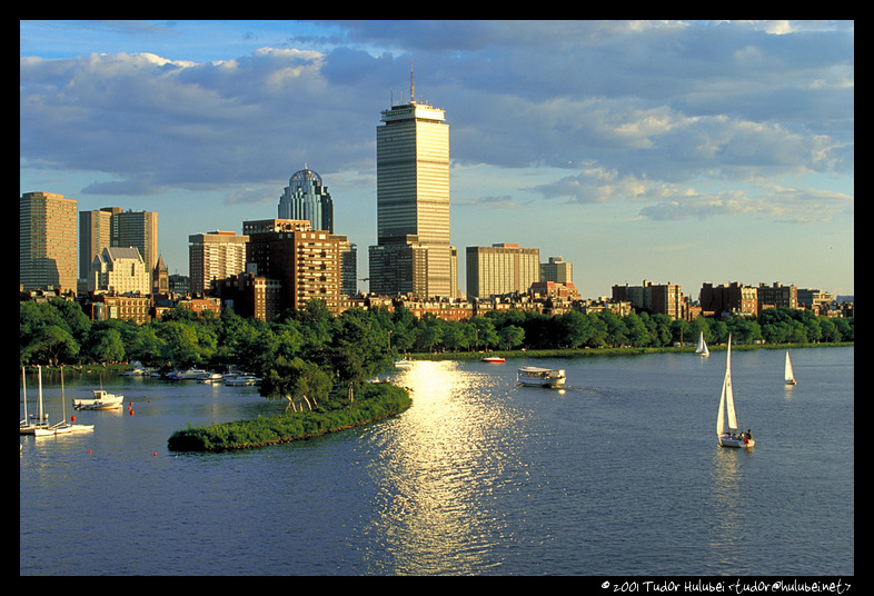 http://hulubei.net/tudor/photography/photos/D/o/Downtown-Boston-2-750x500.jpg